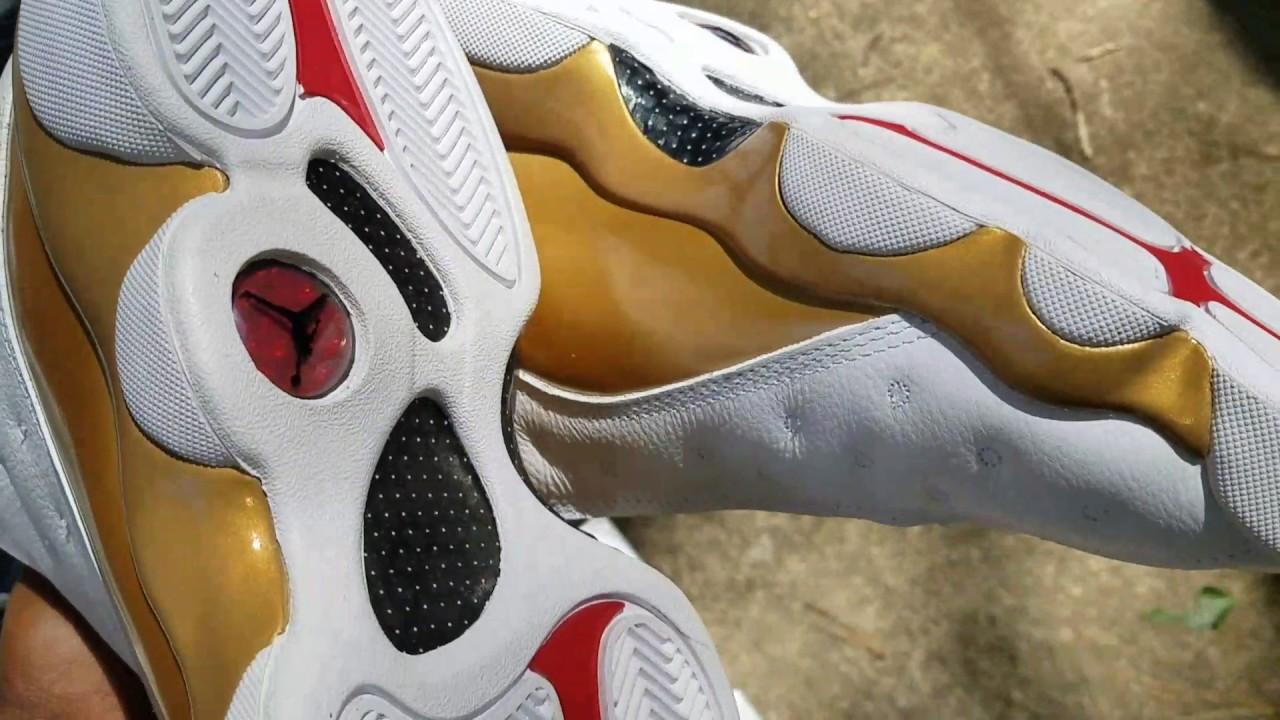 5777bbb7fceea Best Version Cream   Zebra Yeezy Boost 350 v2 Unauthorized Authentic  Replica Shoe Sale💯
