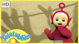 Teletubbies: Shadows - Full Episode