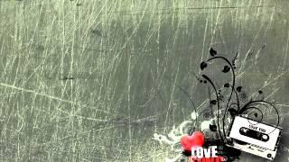 Ho Jata Hai - The Bed Lounge Remix (DJ Suketu)