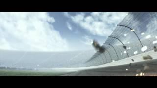 Cars 3 The Revenant Teaser Trailer (Mashup)