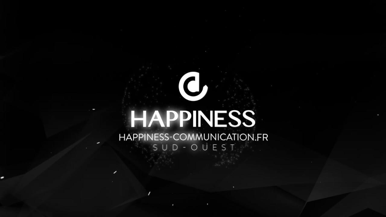 Communication Création Et InternetAgence Site Bordeaux De Pau Web WE29DYHI
