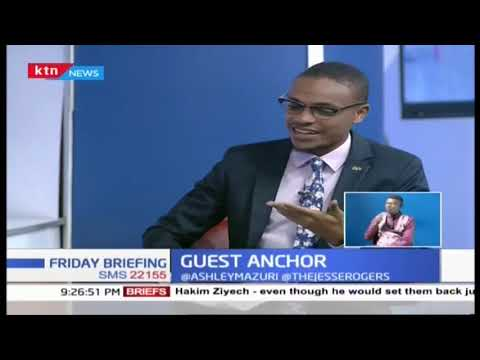 ommy-dimpoz-speaking-to-ktn-news-|-guest-anchor