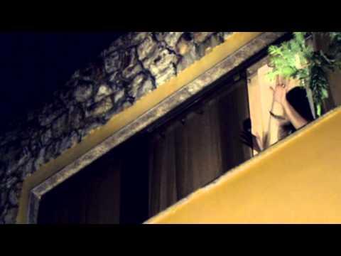 AMOR VENCEU NOSSO SENTIMENTO(DVD FORA DA LEI)