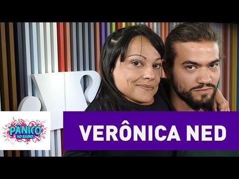 Verônica Ned - Pânico - 22/09/16