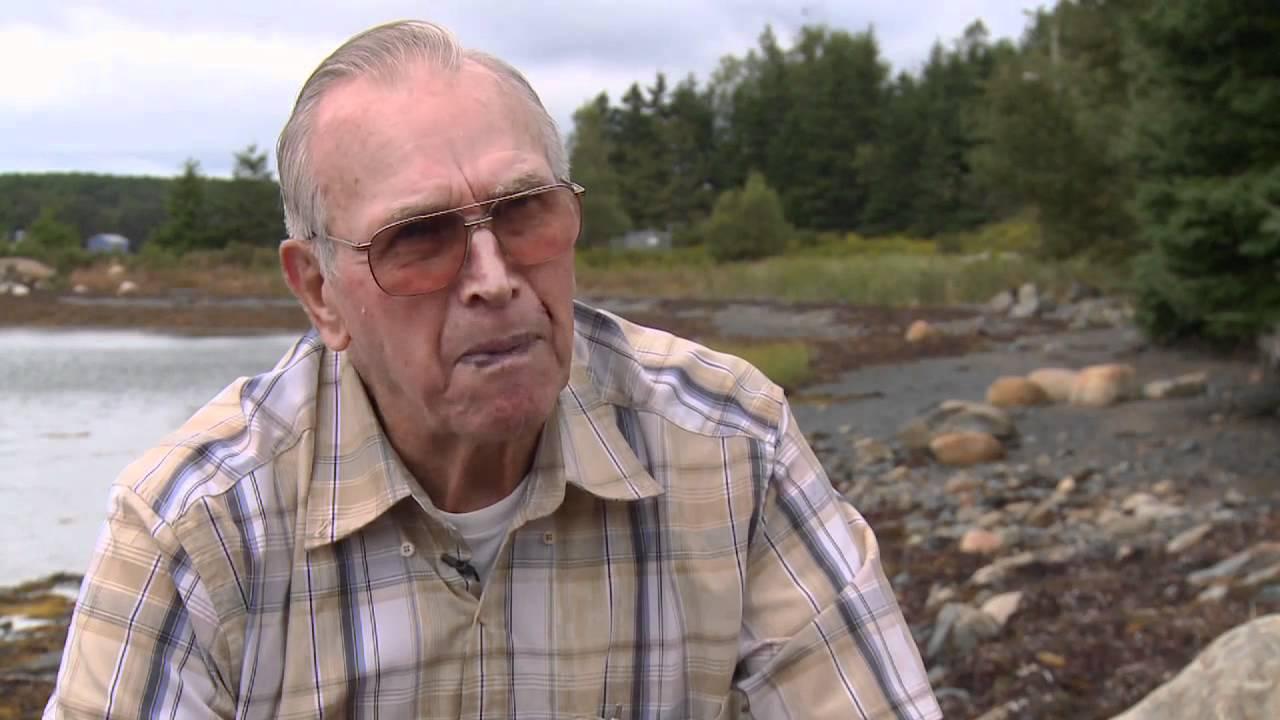 Money Pit Found Oak Island