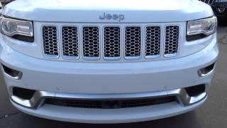 2015 Jeep Grand Cherokee Reno, Carson City, Northern Nevada, Sacramento, Elko, NV FC609186