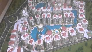 Best Deal !! Studios For Sale In Dubai Lagoon, Dubai Investment Park