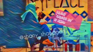 "Balasan ""harusnya aku"" by armada, song @shany_shandoon"