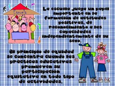 🍕 Nayeli y Nano ya Dejo De ser Show y todo Cambia 😱 El Salvador 4k from YouTube · Duration:  18 minutes 5 seconds