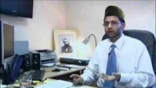 Persecution Of Ahmadies: 5th December 2009 - Part 3 (Urdu/English)