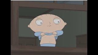 Meg will aufs College | Family Guy | Deutsch | HD