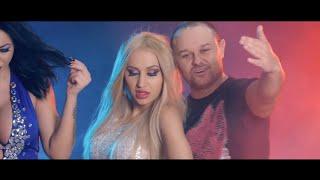 Arabu si Ferro - Hey pissy, pissico ( oficial video )