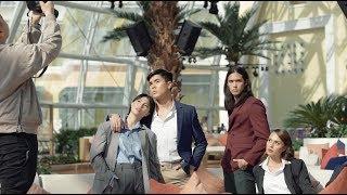 SM Youth Go-See Season 3: Episode 3 Trailer
