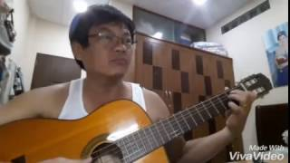 Chuyện tình Lan và Điệp 2 - Guitar cover