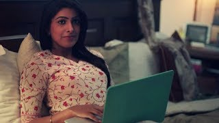 Most Creative and Beautiful Indian TV Ads Comme...