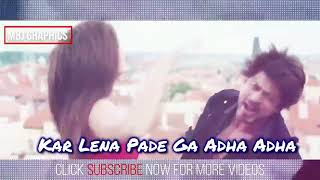 Whatsapp status video song subscribe to