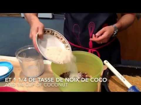 recette-dessert-tupperware-facile-de-carré-magique-/-magic-square