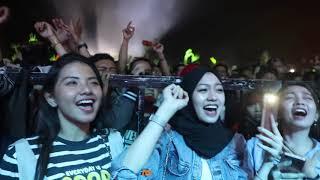 Download Lagu Memori Berkasih di Konser Didi Kempot live Cilacap mp3