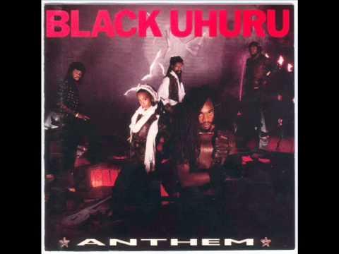 - black uhuru   anthem - reggae.mp4
