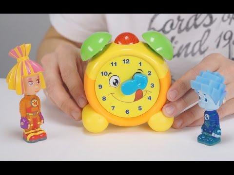 Интернет-магазин часов . Купить швейцарские часы