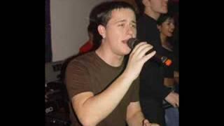 Nemanja Nikolic-splavovi uzivo-live Novica Zdravkovic