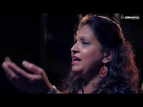 सुंदर ते ध्यान | Sundar Te Dhyan | SE01 EP06 | Jadu Ashi Ghade Hi | Shrinivas Khale
