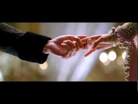 Ishq Wala Love   Official HD Full Song Video   Student of the Year