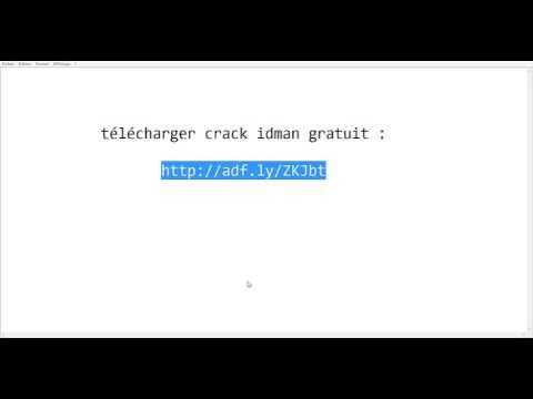 TÉLÉCHARGER LOGICIEL CODE ROUSSEAU MAROC 2013 STARTIMES