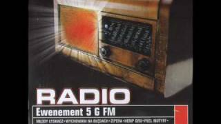 Radio Ewenement 5G FM - Pono - Vice Versa