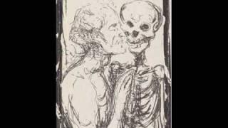 Ved Buens Ende - The Plunderer
