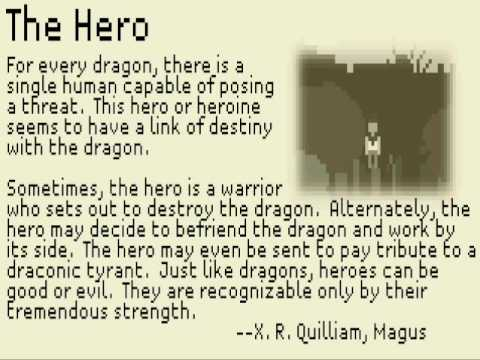 how to raise a dragon 2 y8