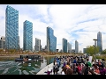 Russia , Korea , India , Dubai , China The Rise Of This Country : Best Documentary  2017