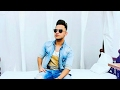 Millind Gaba Ft.Mickey Singh - Lost (Official Video)-Latest Punjabi Song 2017