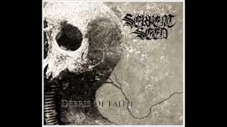 Serpent Seed - Mother Night