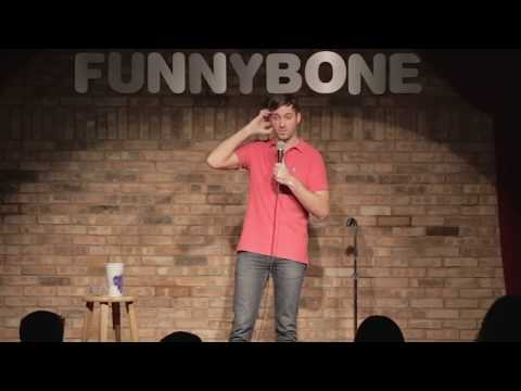 Kid On An Airplane | Live From Madison | Jeff Dye - Listen Now