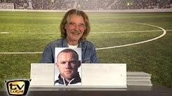 Rooney, das Fußballtier - WM-Check, Teil 2 - TV total