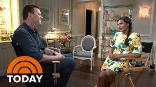 What Will Mindy Kaling Do After 'The Mindy Project'? | TODAY