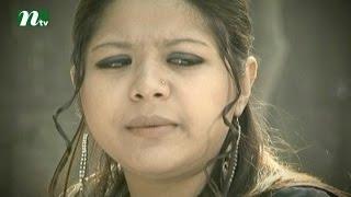 Bangla Natok Chader Nijer Kono Alo Nei l Mosharaf Karim, Tisha, Shokh l Episode 08 I Drama&Telefilm