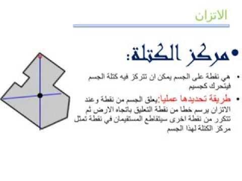 كتاب الفيزياء ثاني ثانوي الفصل الثاني pdf