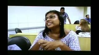 TV Jangadeiro apresenta Câmera 12. Vale apena conferir!