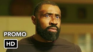 Black Lightning 3x06 Promo quotThe Book of Resistance Chapter Onequot HD Season 3 Episode 6 Promo