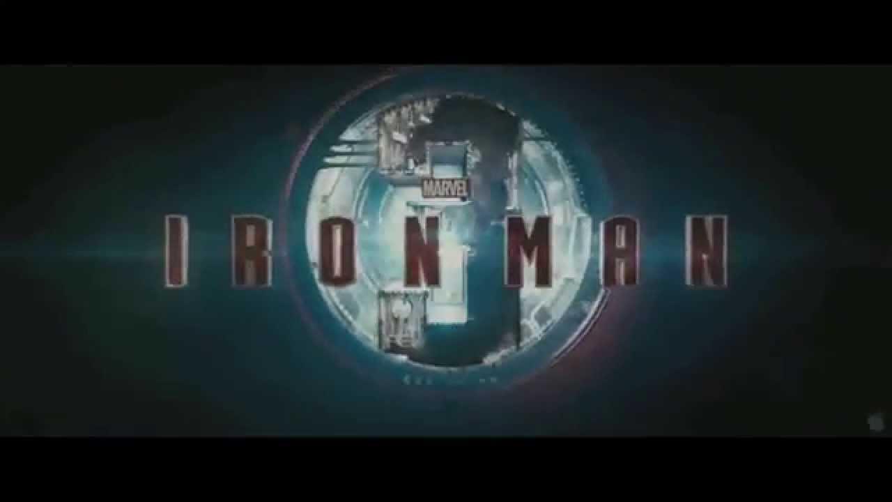 Cinemaxx Filme Subtitrate