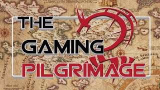 TheGamingPilgrimage 3rd Year Anniversary, RPG Recommendation Extravaganza!