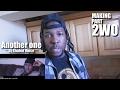 MAKING PART 2WO [Vlog  #15]