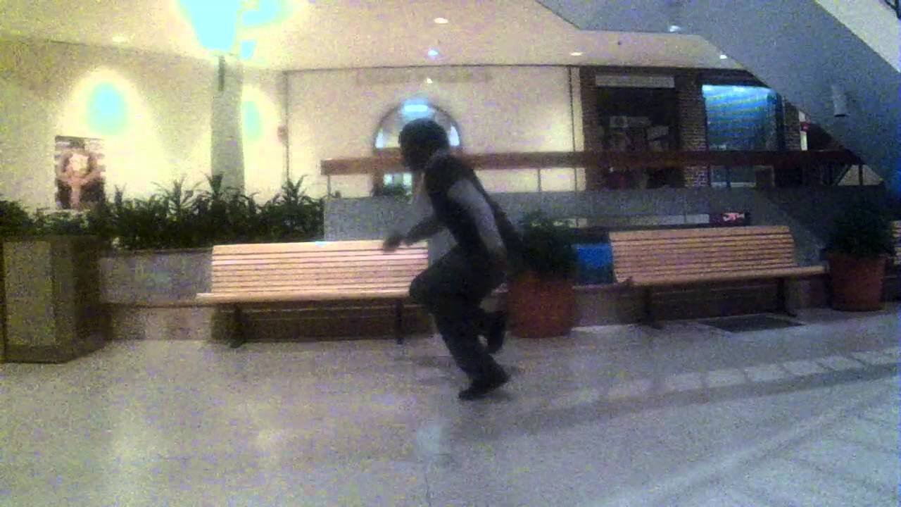 Jeremih | Oui | Music Video - YouTube