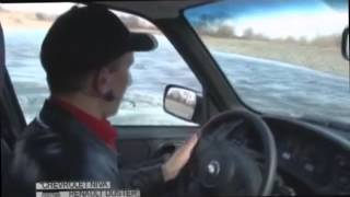 рено дастер против niva шевролет видео(рено дастер против niva шевролет видео сравнение автомобилей на сайте http://duster.com.ua/, 2014-05-04T18:11:52.000Z)