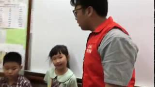 Publication Date: 2018-10-12 | Video Title: 到校課程 - 鳳溪廖潤琛紀念學校