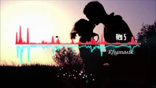 Yêu 5 - Rhymastic [ Lyric - Vietsub - Karaoke ]