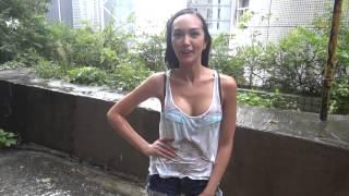 Ice bucket Jessica C