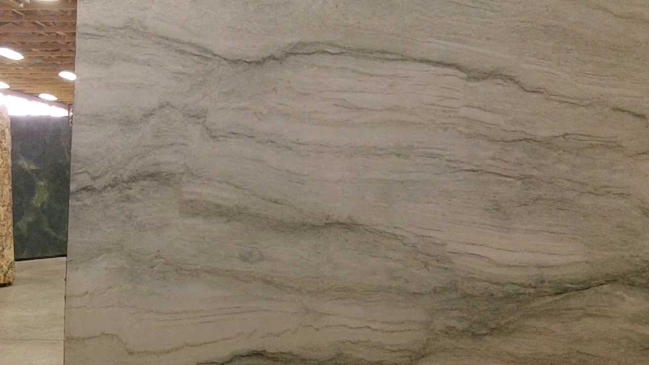 Exceptionnel Sea Pearl Quartzite Slabs For Countertops By Stone Masters Inc